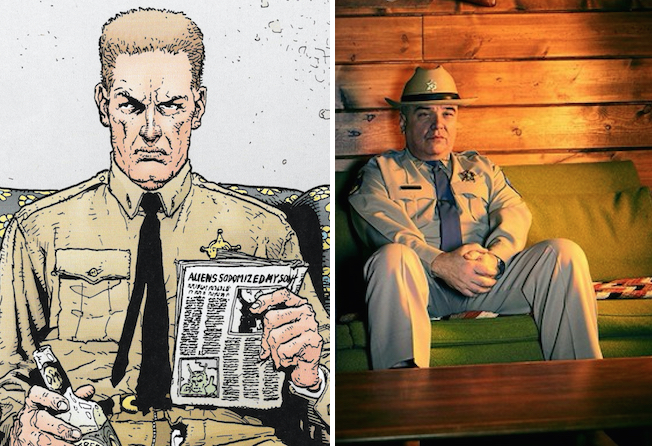 Sheriff-Root-compare