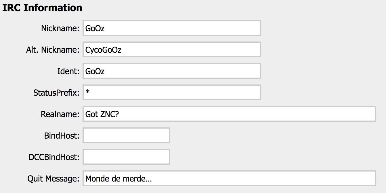 znc-irc-infos